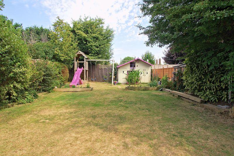 Aldwick Gardens