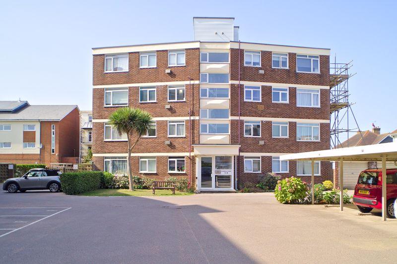 Nyewood Lane Aldwick