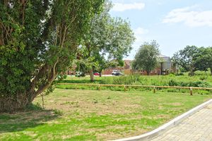 Pagham Road
