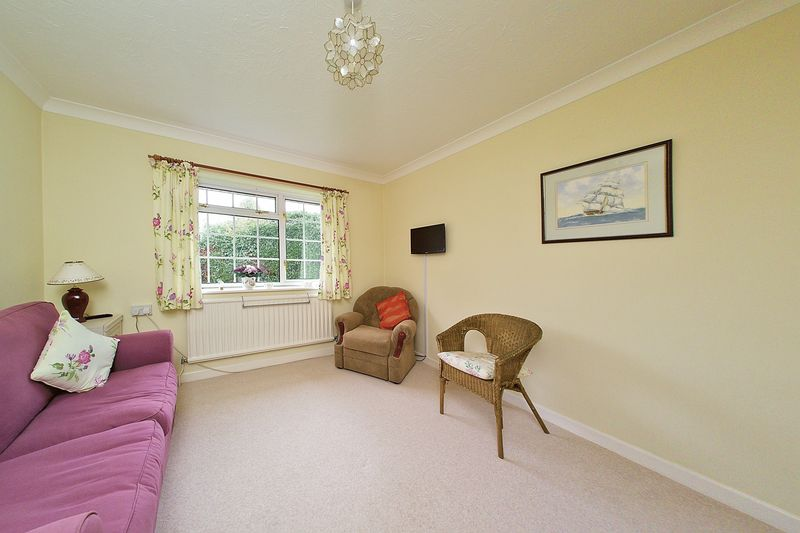 Newhall Close Aldwick