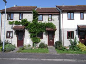 Mowries Court