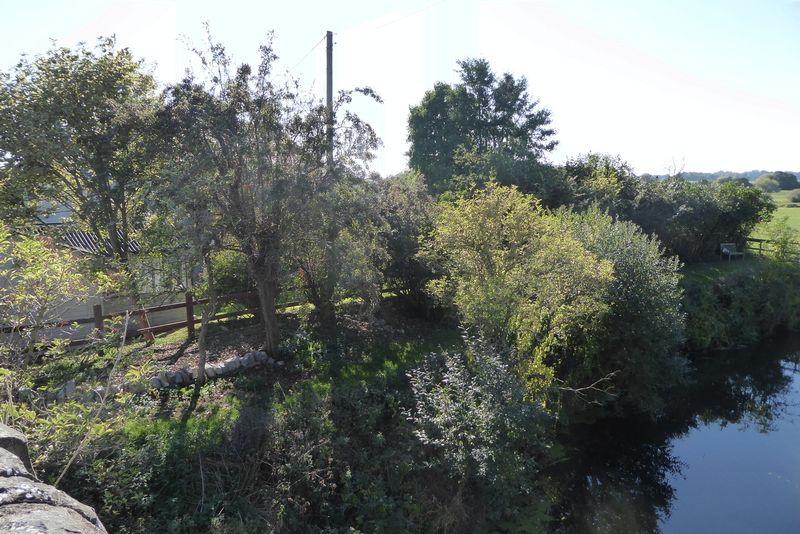 Muchelney Road Huish Episcopi