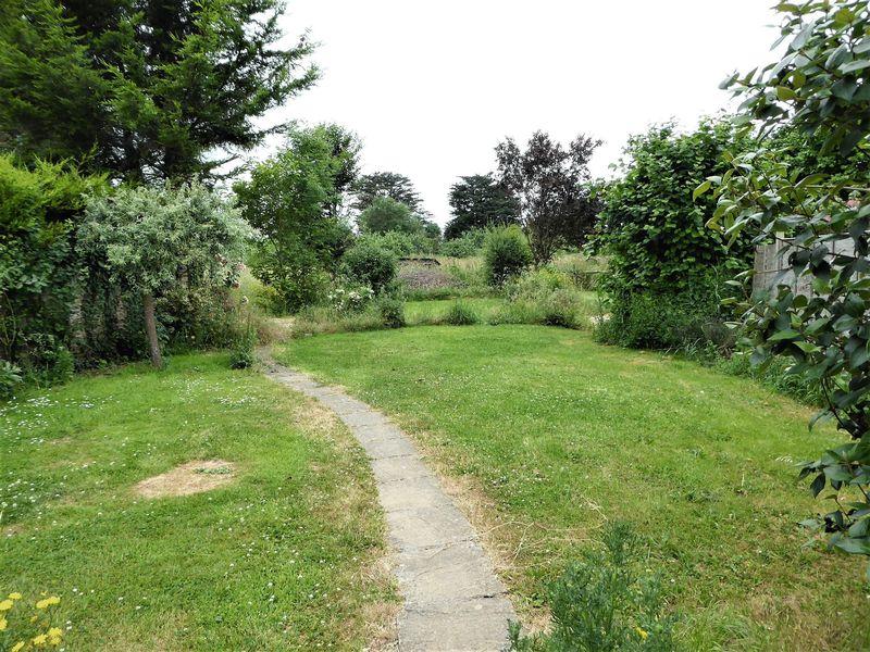 Midelney Road Drayton