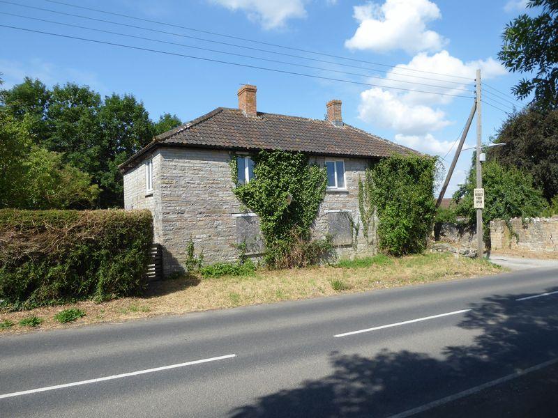Martock Road
