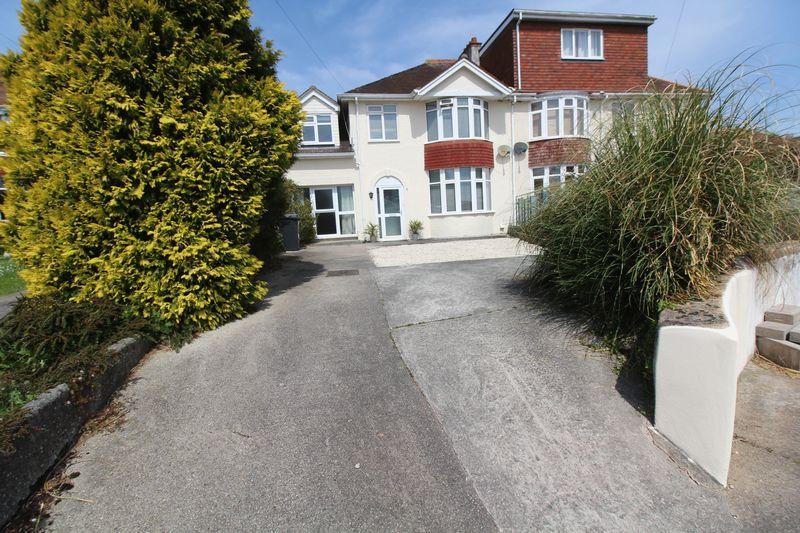 Langford Crescent