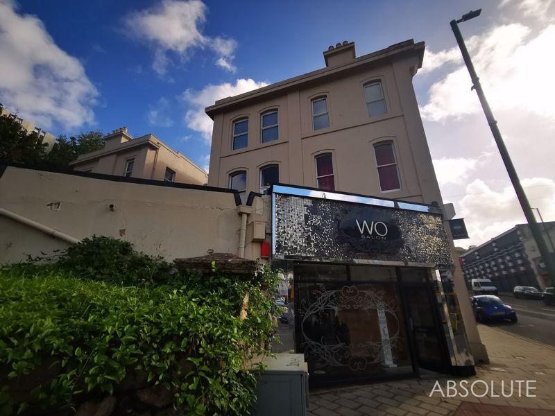48 Torwood Street
