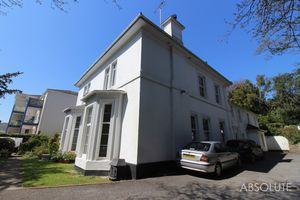 Old Torwood Road
