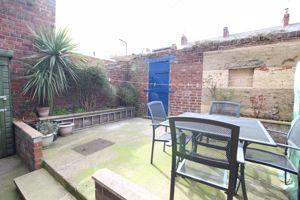 Havelock Terrace