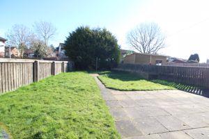 Brixham Crescent Low Simonside