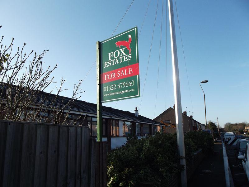 Iron Mill Lane