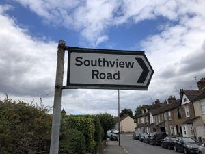South View Road
