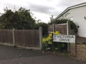 Victoria Drive, Southdowns South Darenth