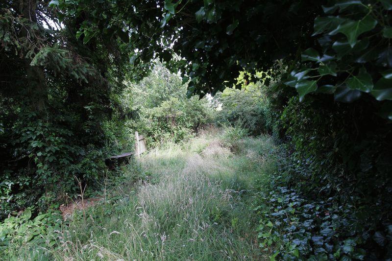 Main Road Sutton At Hone