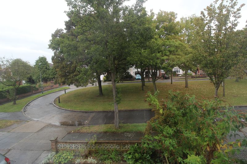 Ranleigh Gardens