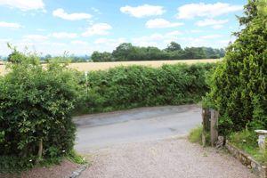 77 Blymhill Road Blymhill Lawn