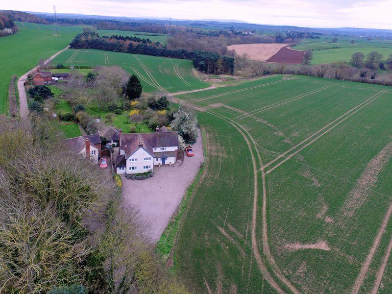 2 Higford Lane