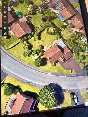 Hawksmoor Drive Perton