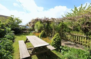 Byfield Place Combe Down