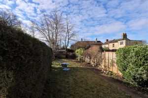 Alexandra Place Combe Down
