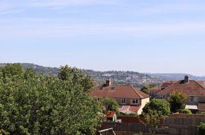 Roundhill Park Southdown