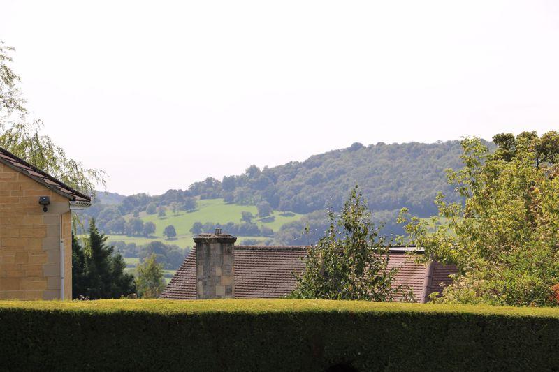 High Bannerdown Batheaston
