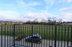 Windell Street Combe Down