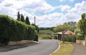 Horsecombe Grove