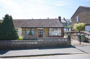 Ayton Road
