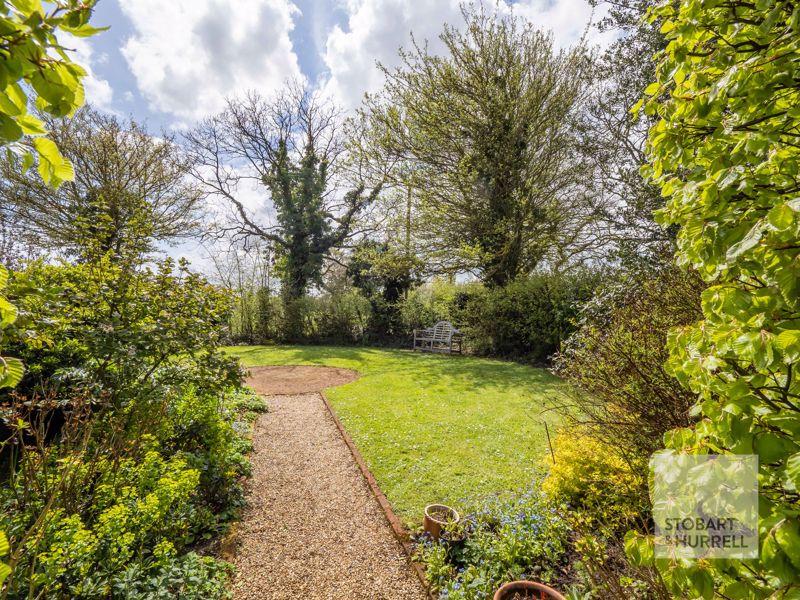 Thwaite Common Erpingham