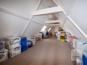 Bedroom 4 Or Storage