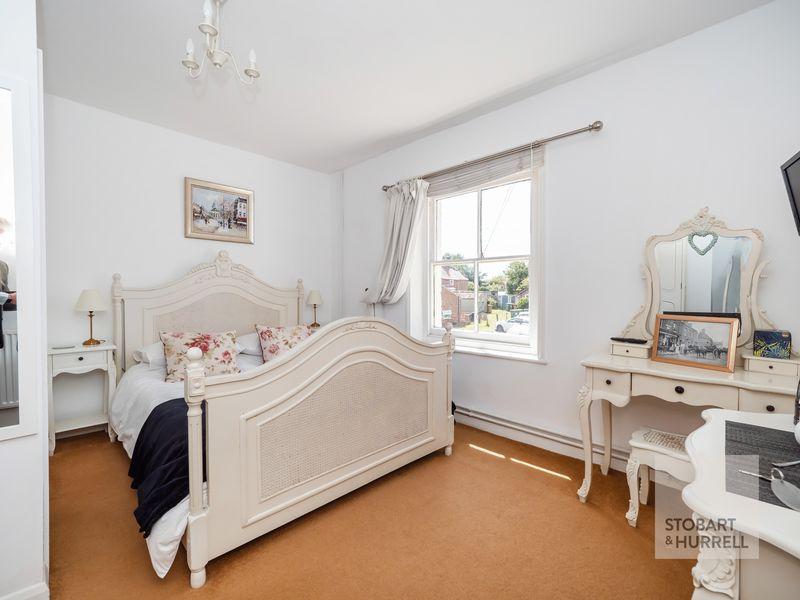 Guest Bedroom 3