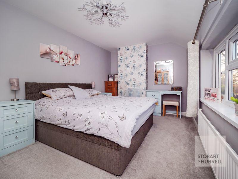 Bedroom 1 Alternative