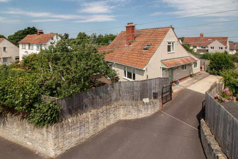 Grange Avenue
