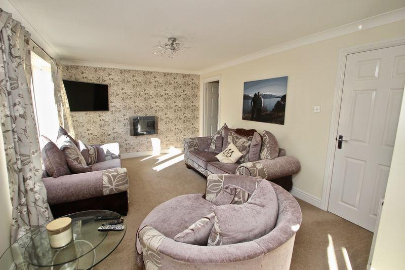 Highcroft (New Listing) Woolavington