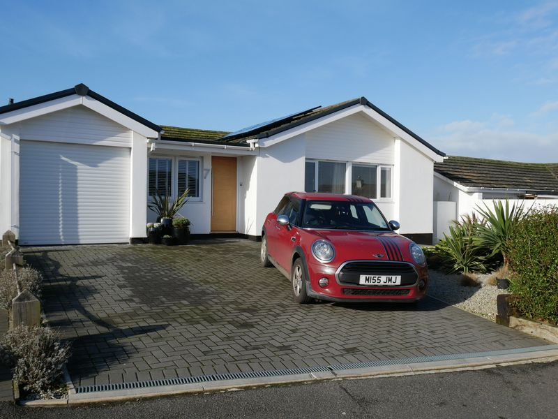 Polmennor Drive Carbis Bay