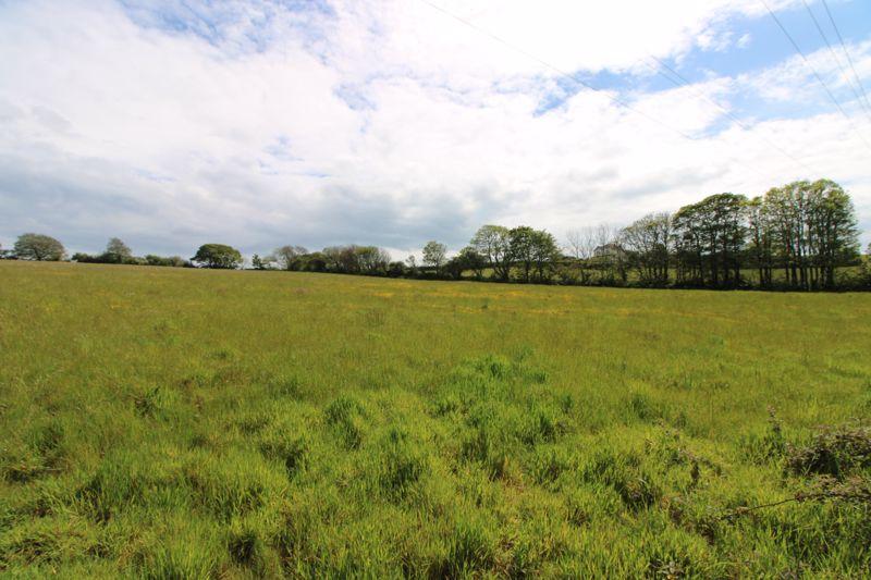 Treleague Farm St. Keverne