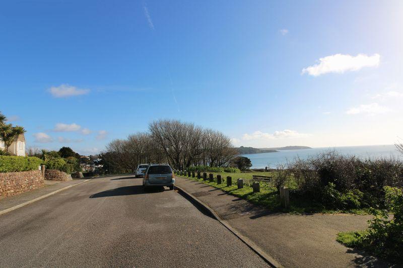 Boscawen Road