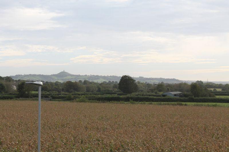 Stillington Close