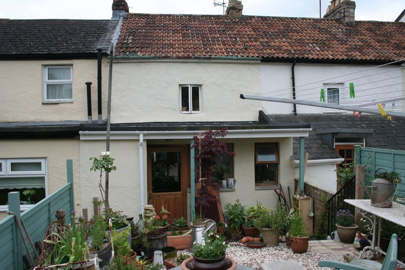 Candys Cottages
