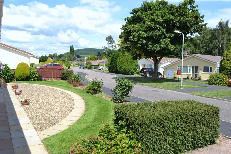 Malden Road