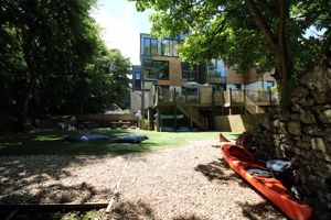6 Wharfside Houses Perranarworthal