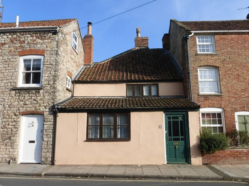 Southover