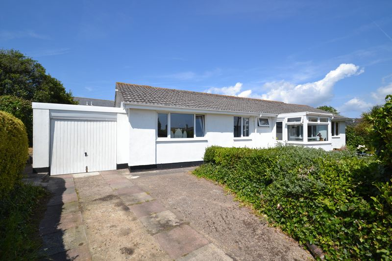 Knill Close CARBIS BAY