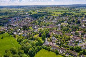 Lascot Hill