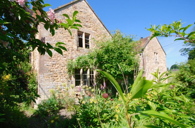 The Gardens East Pennard