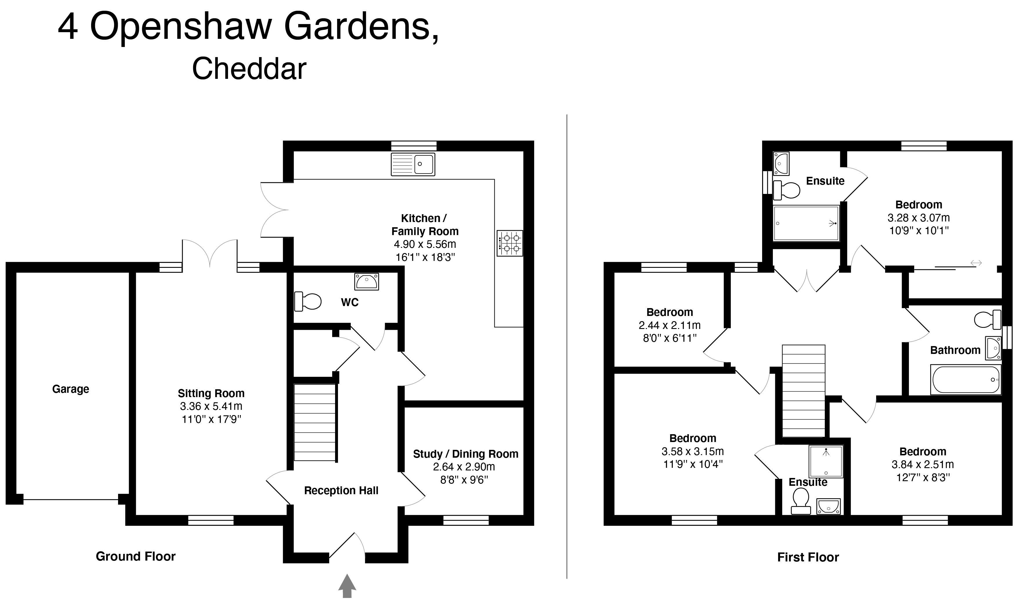 Openshaw Gardens