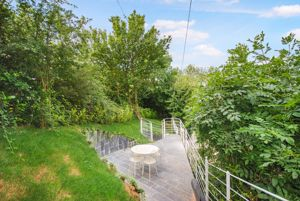 Holcombe Lane Moorlinch