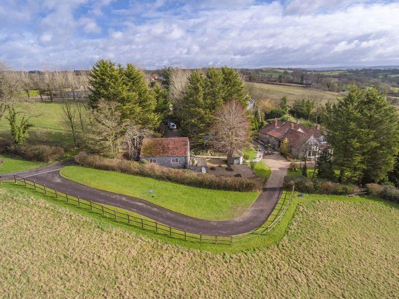 Bowermead Lane Pilton