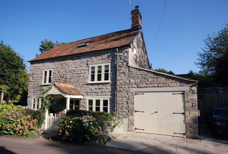 Tanyard Lane North Wootton