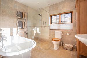 Bath Road Oakhill